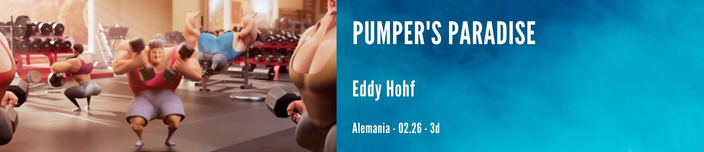pumpers